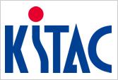株式会社キタック