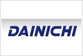 ダイニチ工業