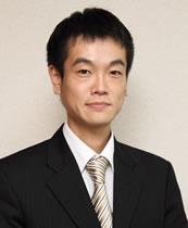 小川 勝雄