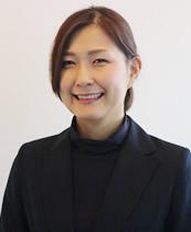 松澤 優子
