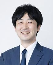 広田 裕一