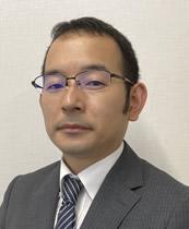 窪田 幸生
